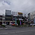 2012-0708 小諸駅前