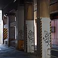 20130428_御徒町
